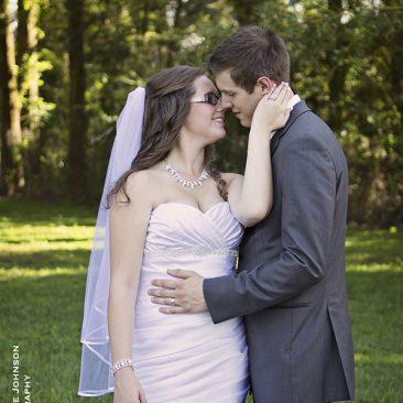 Shives wedding
