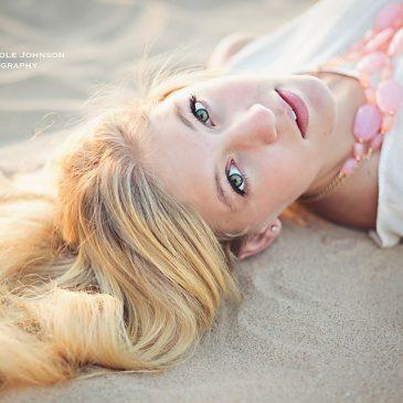 Jessica | Senior