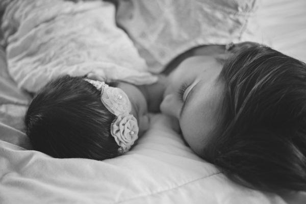 Ocala Maternity Photography
