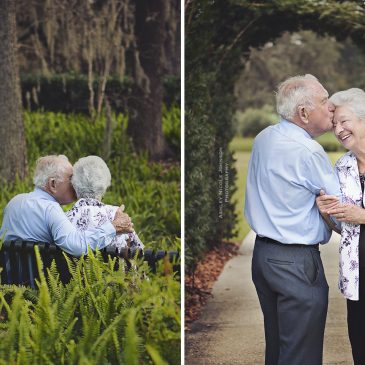 65 Years of Love